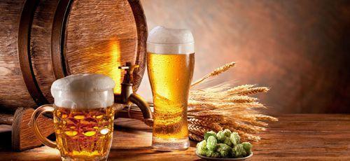 Bier-tour