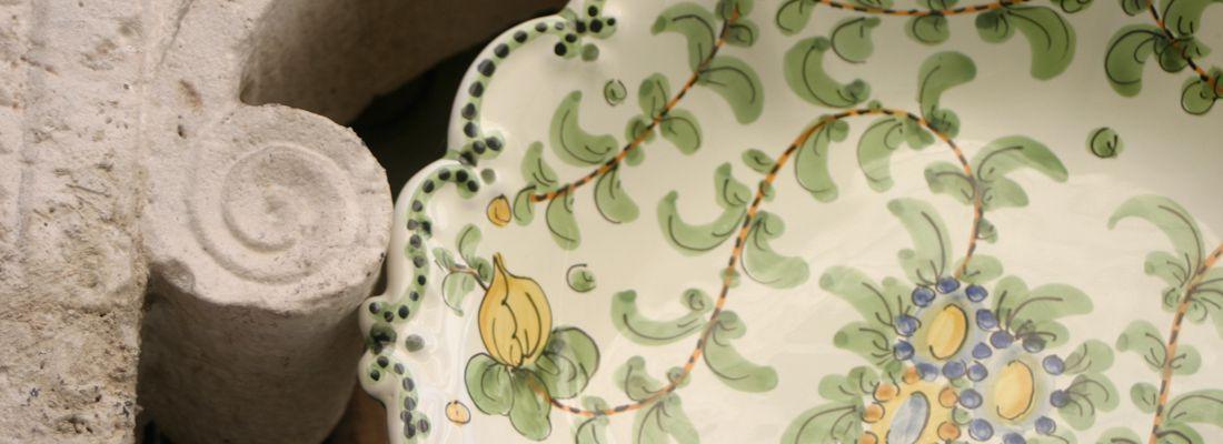 ascoli_piceno_ceramiche