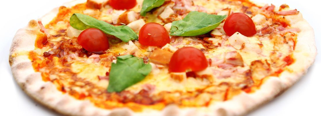 cooking_classes_pizza_marche