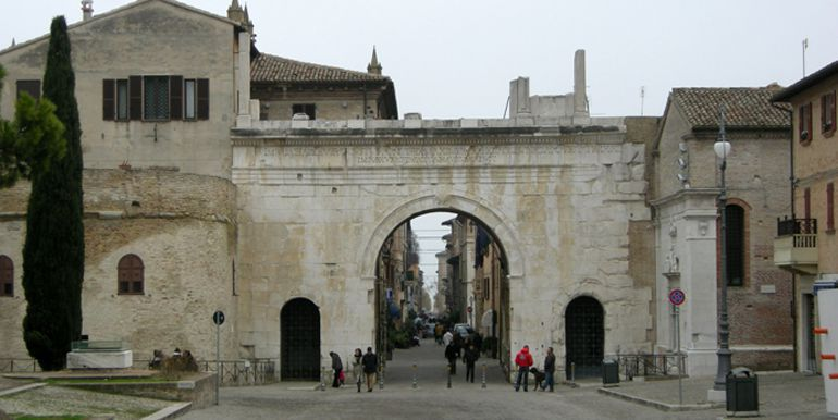 Cultural holidays tours in Le Marche Italy