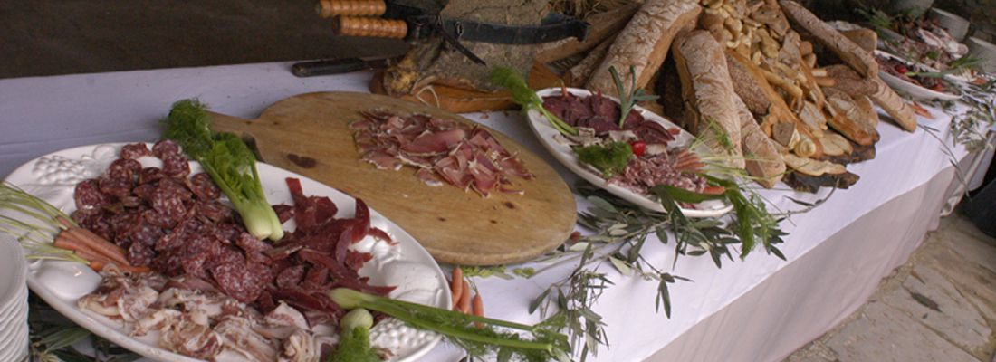 food-tour_marche