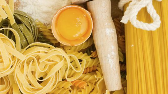 pasta classes marches italy