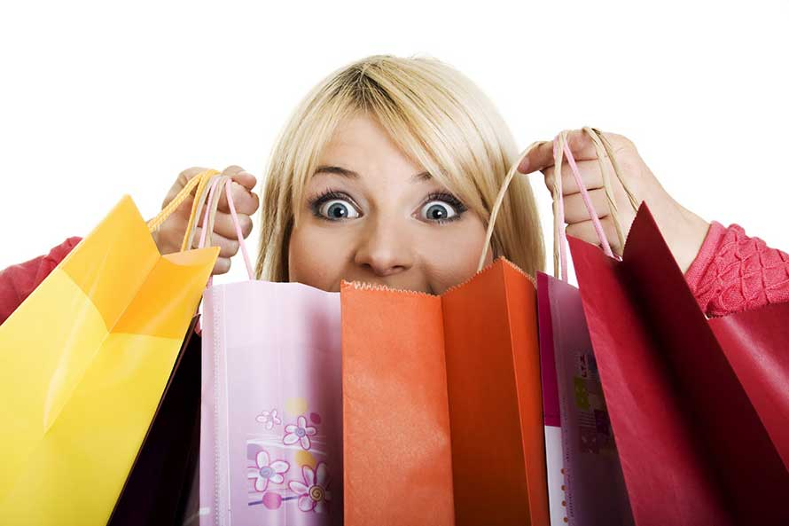 Shopping Tour: outlet village Il Castagno and outlet Della Valle -