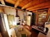 apartments-holidays-in-italy