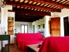 countryhouseaccommodation