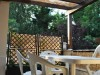 rental-villa-italy