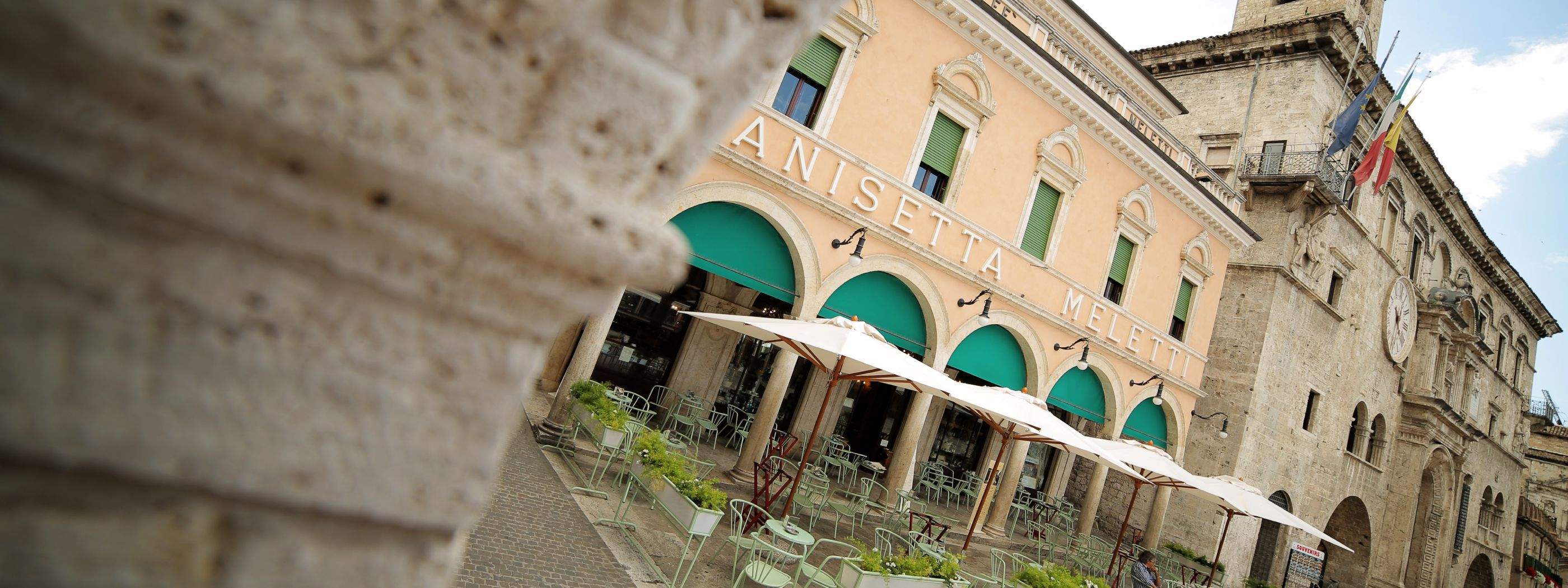 ascoli_piceno_holiday_accommodation-marche