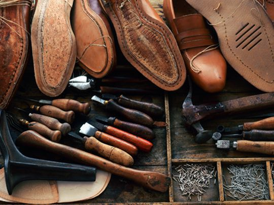 Handicraft tourism: the Marche excellence