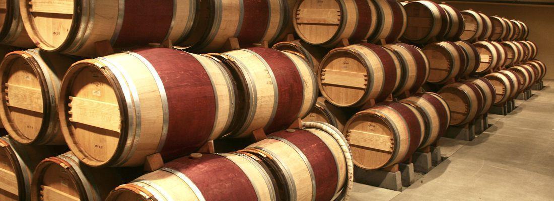wine_cellar_marche