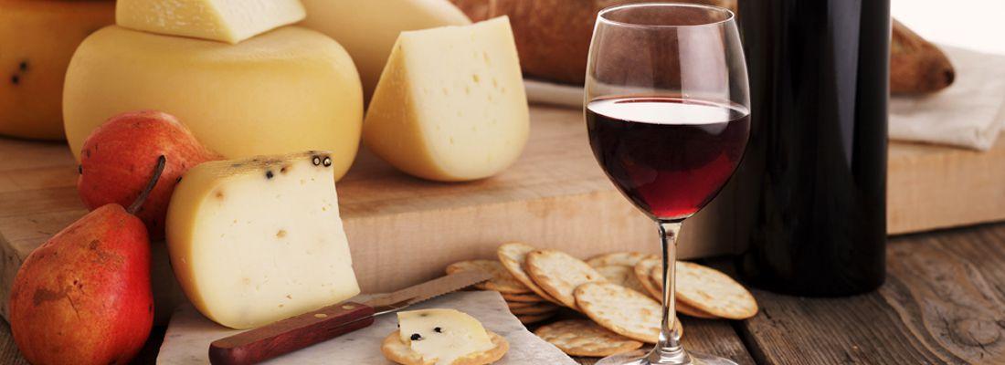 wine_taste_marche1