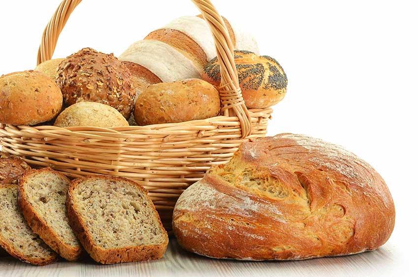 Pane con la Pasta Madre. Laboratorio pratico. Santa Vittoria in Matenano 5 Luglio 2015