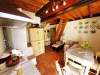apartment-holidays-in-italy