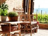 country-house-hire